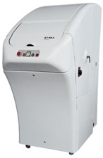 Kobra Cyclone HS6 High Security Paper Shredder