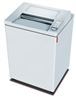 "MBM Destroyit 3804 (3/32"" x 5/8"") Cross Cut Paper Shredder"