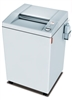 "MBM Destroyit 4005 (3/16"" x 1-1/2"") Cross Cut Paper Shredder"