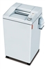 "MBM Destroyit 2604 (3/16"" x 1 1/2"") Cross Cut Paper Shredder"