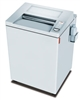 "MBM Destroyit 4002 (3/16"" x 1-1/2"") Cross Cut Paper Shredder"