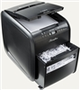 Swingline Stack-and-Shred 80X Automatic Shredder