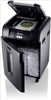 Swingline Stack-and-Shred 600M Automatic Shredder