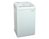 Formax FD 8302CC Cross Cut Paper Shredder