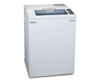 Formax FD 8602SC Strip Cut Paper Shredder
