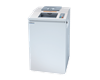 Formax FD 8704CC Cross Cut Paper Shredder