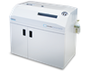 Formax Combi 0030 High Security Paper & Optical Media Shredder with AutoOiler