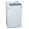 Formax FD 8400HS-1 Level 6 High Security Paper Shredder