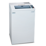 Formax FD 8400HS-1 High Security Paper Shredder with AutoOiler