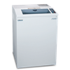 Formax FD 8500HS Level 6 High Security Paper Shredder