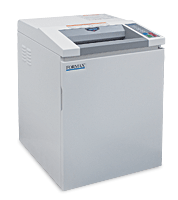 Formax FD 8300HS Level 6 High Security Shredder