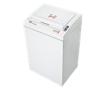 HSM Classic 411.2 OMDD High Security Data Shredder