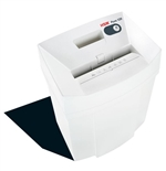 HSM Pure 120 Strip Cut Paper Shredder