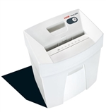 HSM Pure 220 Strip Cut Paper Shredder
