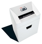 HSM Pure 320 Strip Cut Paper Shredder