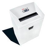 HSM Pure 420 Strip Cut Paper Shredder