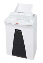 HSM Securio AF150c L5 Auto Feed Cross Cut Paper Shredder
