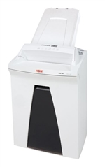 HSM Securio AF300c L5 Auto Feed Cross Cut Paper Shredder