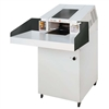 HSM FA400.2cc Industrial Cross-Cut Paper Shredder