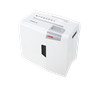 HSM Shredstar X5c Cross Cut Paper Shredder