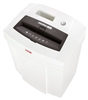 HSM Securio C14c Cross Cut Paper Shredder