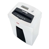 HSM Securio C16s Strip Cut Paper Shredder