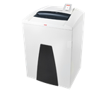 HSM Securio P44ic High Security Paper Shredder