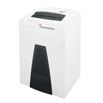 HSM Securio P44iL6 Level 6 High Security Paper Shredder