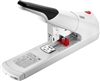 Novus B50 Heavy Duty Stapler