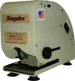 Staplex SJM-1N Little Giant Electric Stapler