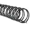 Spiral-O 19-Ring Wire (BOX)