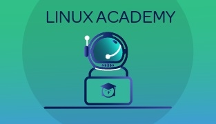 LinuxAcademy Subscription - 12 Months