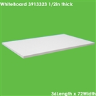 Grade HT200 Sheet 1/2in thick (36x72)