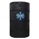 FreezePro Drum Insulation Jacket 78in x 34in