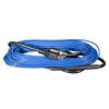 Self-Regulating Heat Trace Cable (120in)