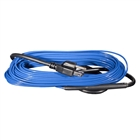 Self-Regulating Heat Trace Cable (240in)
