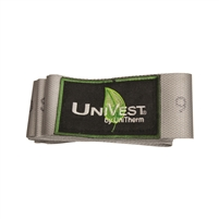 UniVest Measuring Tape - Free Sample