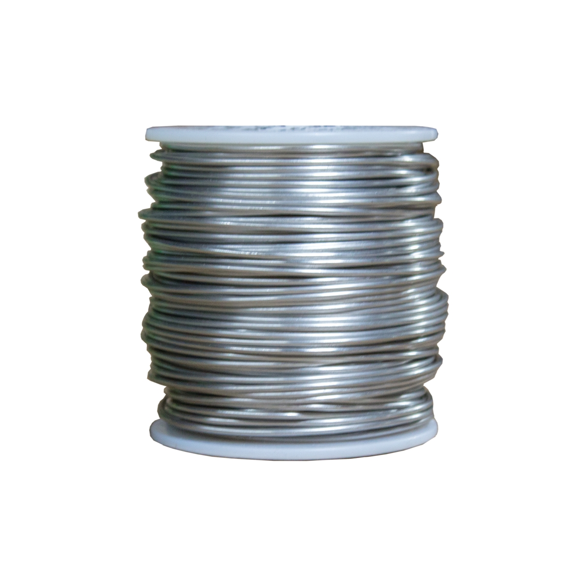 Stainless Steel Safety Wire | Valve and Flange Insulation Accessories