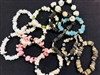 Assorted Stretch Bracelets