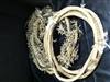 Bundle Of Rope 10 FT