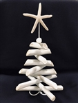 Driftwood Tree 12 inch