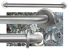 60 inch ADA grab bar