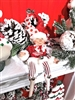 "Floridus 11 ""KANDEEZ"" Elf (Red & White)"