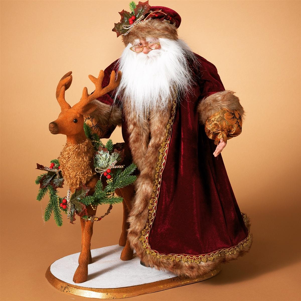 Mr Christmas Christmas Trees