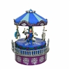 MR CHRISTMAS DISNEY FROZEN MINI CAROUSEL