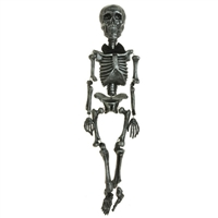 "RAZ IMPORTS 30"" ANIMATED SKELETON"