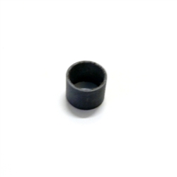 Side Hindge Pin Bushing, Gimbal Ring
