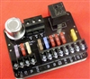 BlackBox Hp - WB-15 Wiring Board