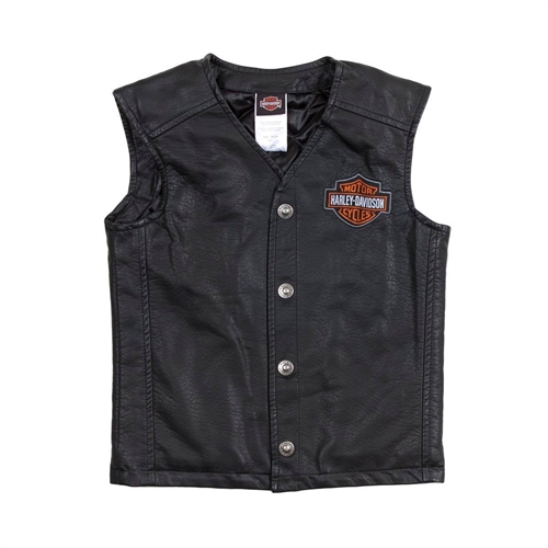 1da87e118 Harley-Davidson Toddler Boy Baseball Jersey Shirt Kids Harley Clothes  Clothing, Shoes & Accessories Tops ...
