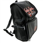 Harley-Davidson Kids Backpack